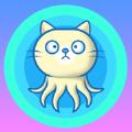 基因嗨宝app