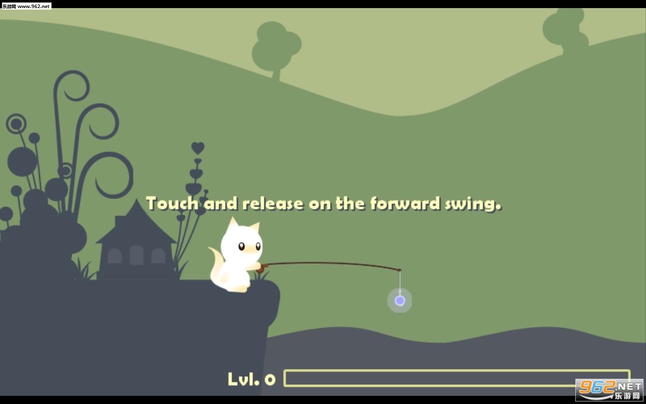 小猫钓鱼游戏有船版本v4.2.12 最新版截图0