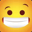 emoji表情解谜Emoji Puzzle游戏