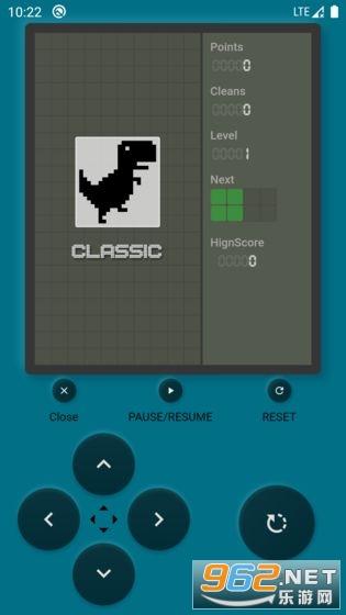 Game BRO手机版v2.0.7 像素方块游戏合集截图2