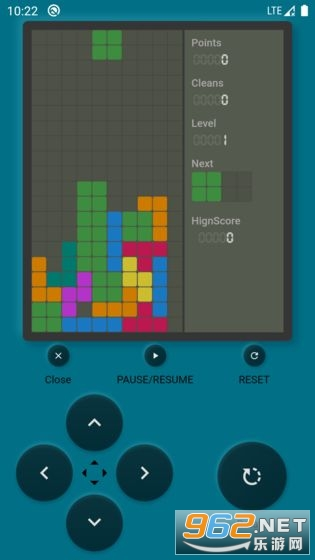 Game BRO手机版v2.0.7 像素方块游戏合集截图1