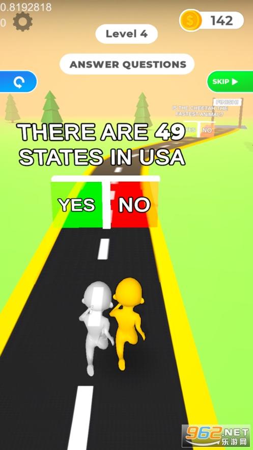 Playground 3D游戏v1.0 官方版截图2