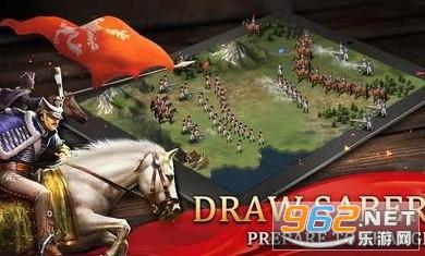 大战争欧洲征服者中文破解版v2.1.1最新版本截图0