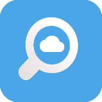 万种资源搜索app免费版