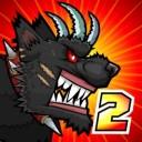 变异狗战争2中文v1.4.2 破解版