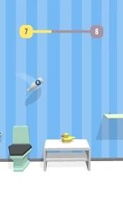 跳跳瓶3Dv1.2.17 最新版截图2