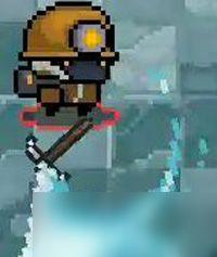 元气骑士破解版3.0.0