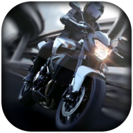 极限摩托全关卡破解版v1.4最新版