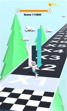 堆栈构建道路官方版v0.5 最新版截图2