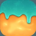 黏土模�M器中文破解版v1.0 免�M版