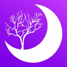 兰月视频APP免费版
