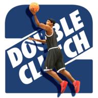模拟篮球赛DOUBLECLUTCH2破解版