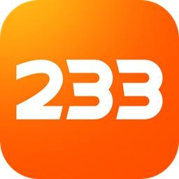 233乐园社区233小游戏免费下载正版