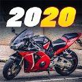 摩托之旅2021破解版v1.0.6最新版