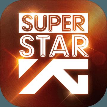 superstaryg安卓破解版