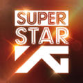 superstar yg韩国版