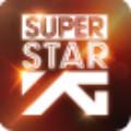 superstar yg 2021