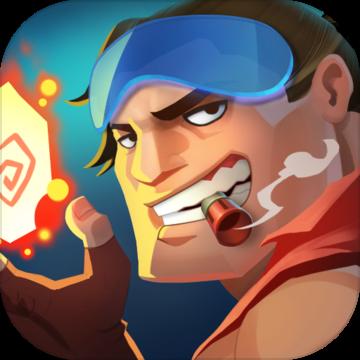 顽石英雄变态版v1.0 手机版