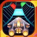 对比度新隧道游戏官方版