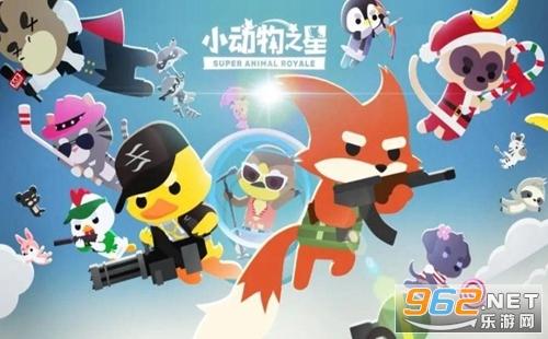 樱花校园模拟器中文版无广告2021截图0