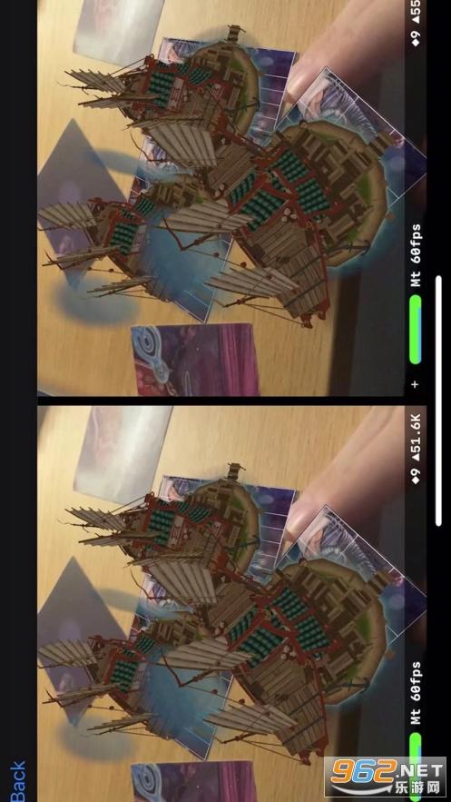 触影国粹手机版v1.0国风拼图游戏截图4