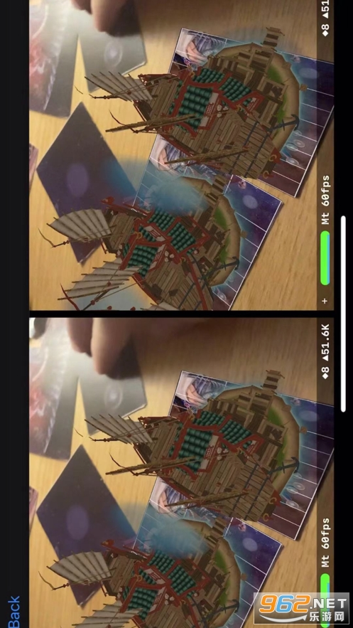 触影国粹手机版v1.0国风拼图游戏截图6
