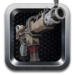 枪支模拟手机版