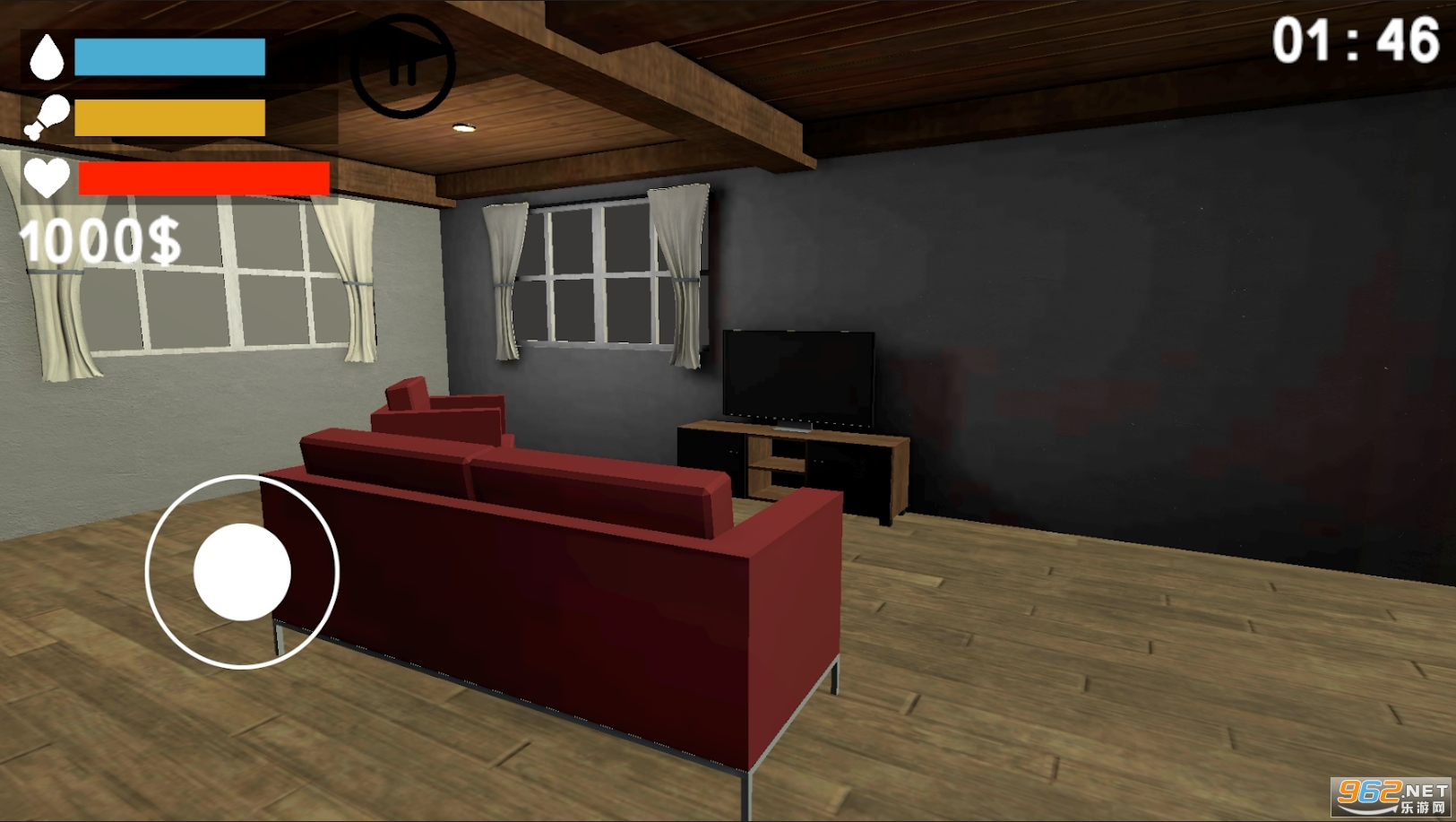 Hacker Simulator 3D游戏v1.0.5 最新版截图2