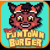 Rigsbys FunTown Burger游戏免费版
