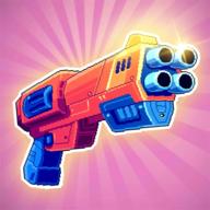狂野枪手Wild Gunner