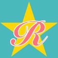 RocoStar手机版
