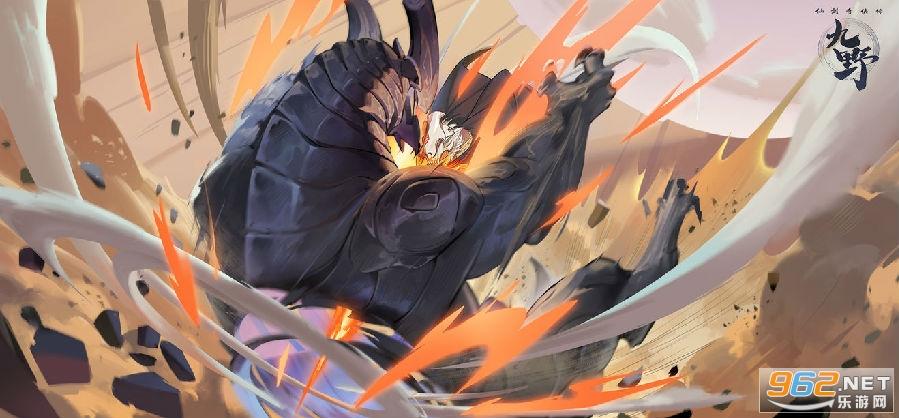 仙剑奇侠传九野雷系卡组怎么搭配 仙剑奇侠传九野雷系卡组攻略