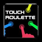 喝酒神器点手指软件安卓v1.0.1
