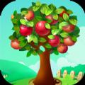 未来果园能提现免费领水果