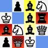 New Chess Match-3: Sicilian苹果版