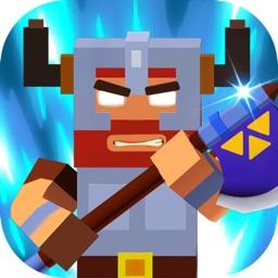 一刀带走游戏v1.0.1 苹果版