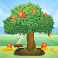 摇钱树有宝红包版 v1.0.0