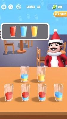 果汁分类游戏v1.0.2 最新版截图3