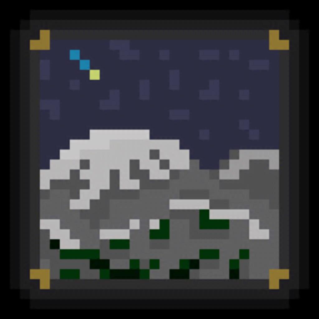 StarCatcher Lite官方版