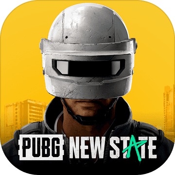 PUBG:NEW STATE安卓版