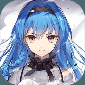 伊甸之扉日服 v1.1.4