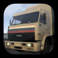 卡車運輸模擬2021破解版