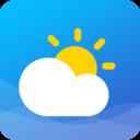 风云天气预报app