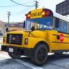 校车驾驶模拟器2021游戏v1.0 最新版