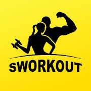 家庭健身锻炼app