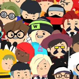 天天玩乐园破解版最新版v1.0.6 免内购
