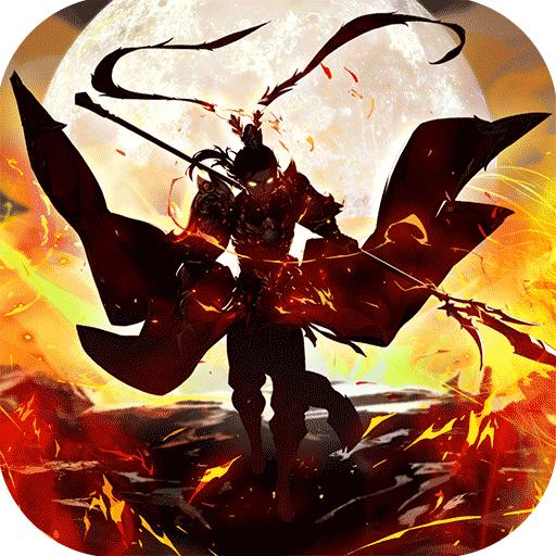 剑网3云游戏客户端v1.5.399 app
