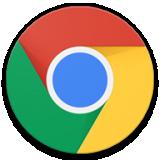谷歌浏览器手机版免费官方