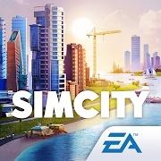 模拟城市我是市长离线模式破解版