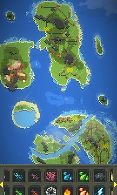 世界盒子游戏下载中文版破解版最新 2021